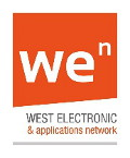 West Electronic